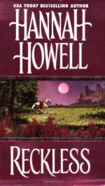 Reckless - Hannah Howell