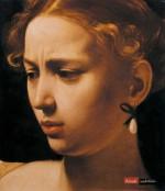 Quadrofolios: Caravaggio (Rizzoli Quadrifolio) - Stefano Zuffi