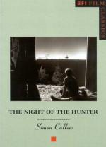 The Night of the Hunter - Simon Callow