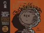 The Complete Peanuts, Vol. 3: 1955-1956 - Charles M. Schulz, Matt Groening, Gary Groth, Seth