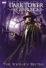Dark Tower: The Gunslinger: The Journey Begins - Peter David, Stephen King, Richard Ianove, Sean Phillips, Robin Furth