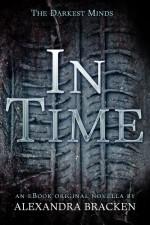 In Time - Alexandra Bracken