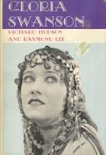 Gloria Swanson - Richard Hudson, Raymond Lee