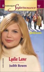 Lydia Lane - Judith Bowen