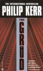 The Grid - Philip Kerr