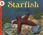 Starfish - Edith Thacher Hurd, Robin Brickman