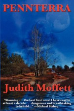 Pennterra - Judith Moffett
