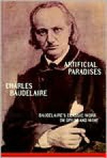 Artificial Paradises - Charles Baudelaire, Stacy Diamond