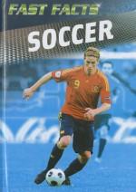 Soccer - Tom Palmer