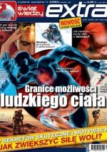 Świat Wiedzy Extra (2/2013) - Redakcja pisma Świat Wiedzy