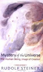 Mystery of the Universe (P) - Rudolf Steiner
