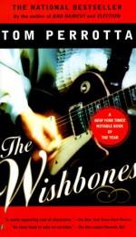 The Wishbones - Tom Perrotta