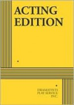 Enigma Variations - Éric-Emmanuel Schmitt, Jeremy Sams