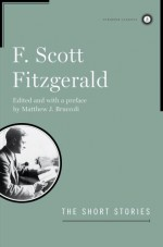 The Short Stories - F. Scott Fitzgerald