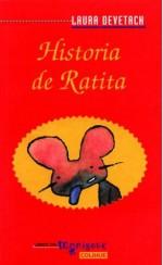 Historia de Ratita - Laura Devetach