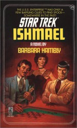 Ishmael - Barbara Hambly