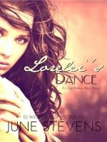 Lorelei's Dance - June Stevens, D.J. Westerfield