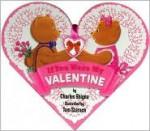 If You Were My Valentine - Charles Ghigna