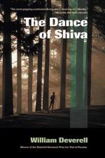 The Dance of Shiva - William Deverell