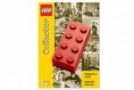 LEGO Collector's Guide - praca zbiorowa
