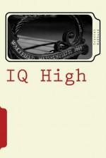 IQ High - Crystal Hubbard