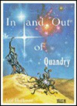 Up to the Sky in Ships / In & Out of Quandry - A. Bertram Chandler, Lee Hoffman, Charles J. Hitchcock, Frank Kelly Freas
