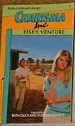 Risky Venture - Alice Leonhardt, Kathryn Jensen, Ruth Glick, Eileen Buckholtz
