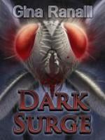 Dark Surge - Gina Ranalli