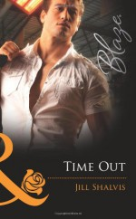 Time Out - Jill Shalvis