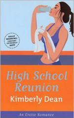 High School Reunion - Kimberly Dean