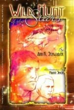 Wild Hunt of the Stars - Ann K. Schwader, Marge Simon, Jimmy Gillentine