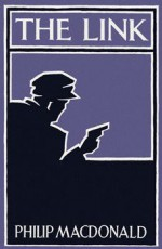 The Link - Philip MacDonald