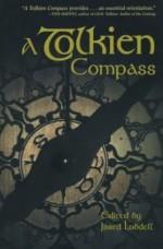 A Tolkien Compass - praca zbiorowa