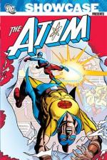 Showcase Presents: The Atom, Vol. 2 - Gardner F. Fox, Dennis O'Neil, Gil Kane, Sid Greene, Murphy Anderson, Dick Dillin