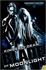Blade of Moonlight - Kimberly Dean