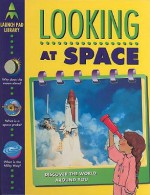 Looking at Space - David Glover, Stuart Trotter
