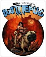 Battlepug: Volume 1 - Mike Norton