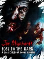 Lost in the Dark - Joe Mynhardt
