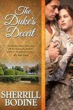The Duke's Deceit - Sherrill Bodine