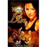 Hour of the Lion - Cherise Sinclair