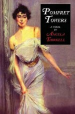 Pomfret Towers - Angela Thirkell
