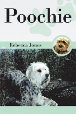 Poochie - Rebecca Jones