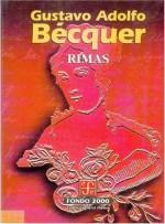 Rimas - Miguel de Unamuno, Gustavo Adolfo Bécquer