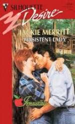 Persistent Lady (Saxon Bros.) - Jackie Merritt
