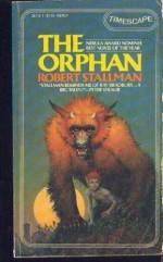 The Orphan - Robert Stallman