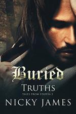 Buried Truths - Nicky James