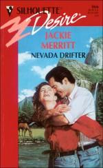 Nevada Drifter - Jackie Merritt