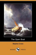 The Open Boat - Stephen Crane