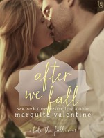 After the Fall: A Take the Fall Novel - Marquita Valentine