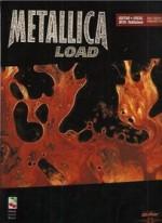 """Metallica: """"Load"""" - Brian Sibley"""